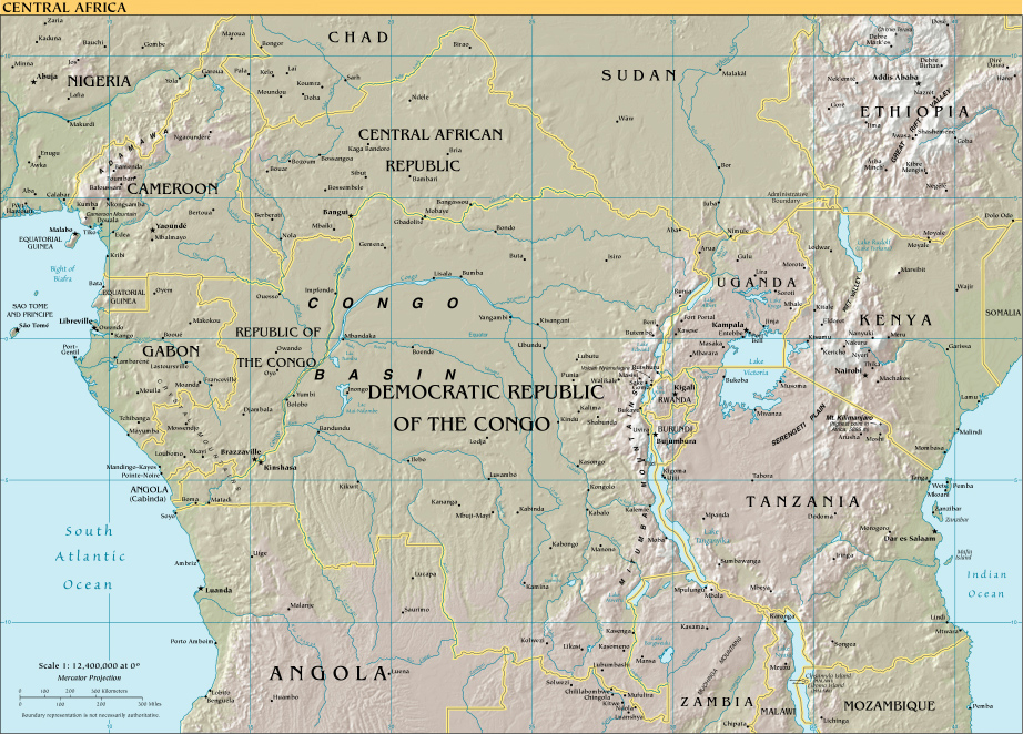 Stumme Karte Afrika.Landkarten Download Weltkarte Landkarte Europa Europakarte