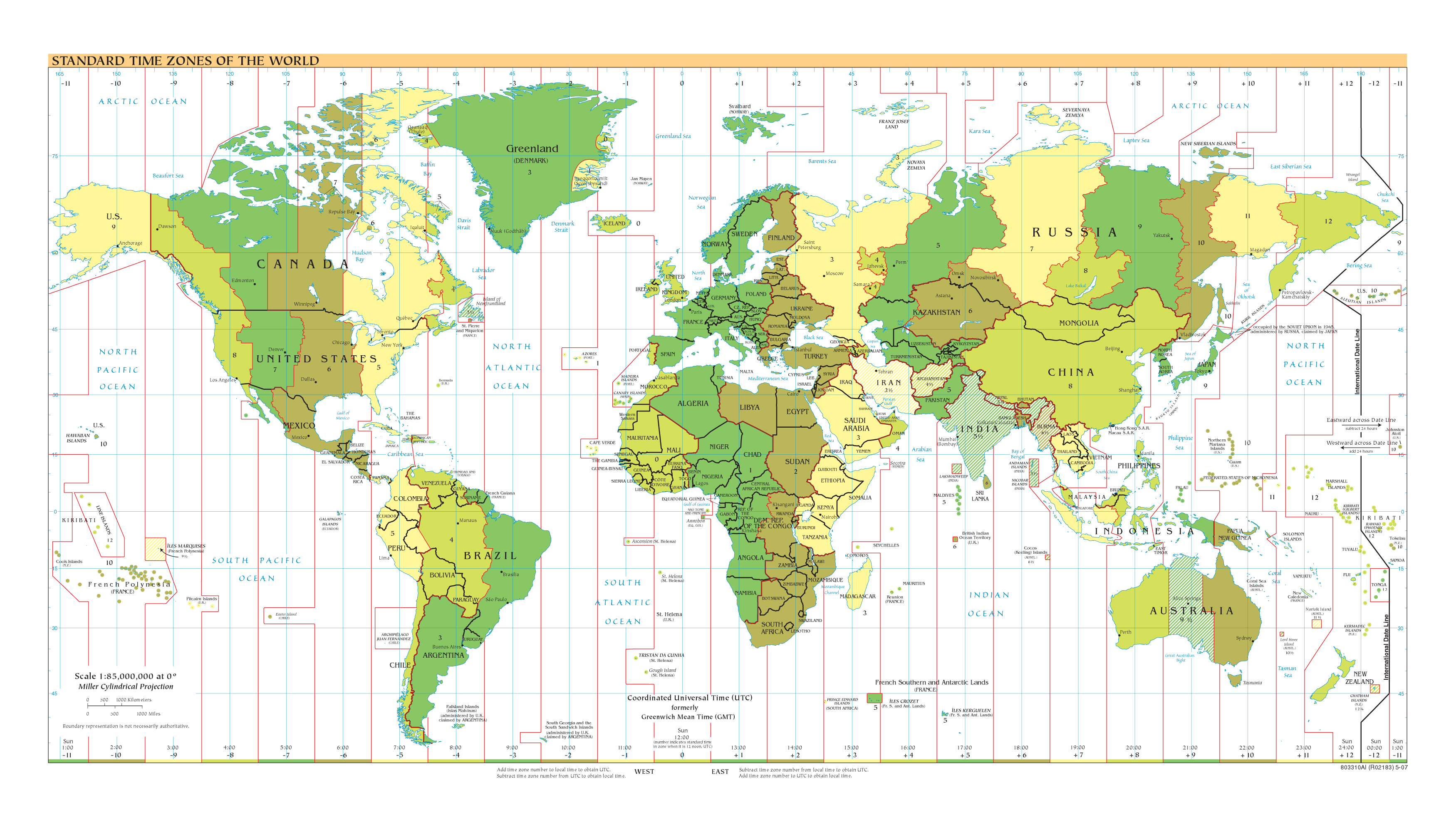 """Landkarten download  > Weltkarte, Landkarte: Europa / Europakarte """" title=""""Landkarten download  > Weltkarte, Landkarte: Europa / Europakarte """" width=""""200″ height=""""200″> <img src="""