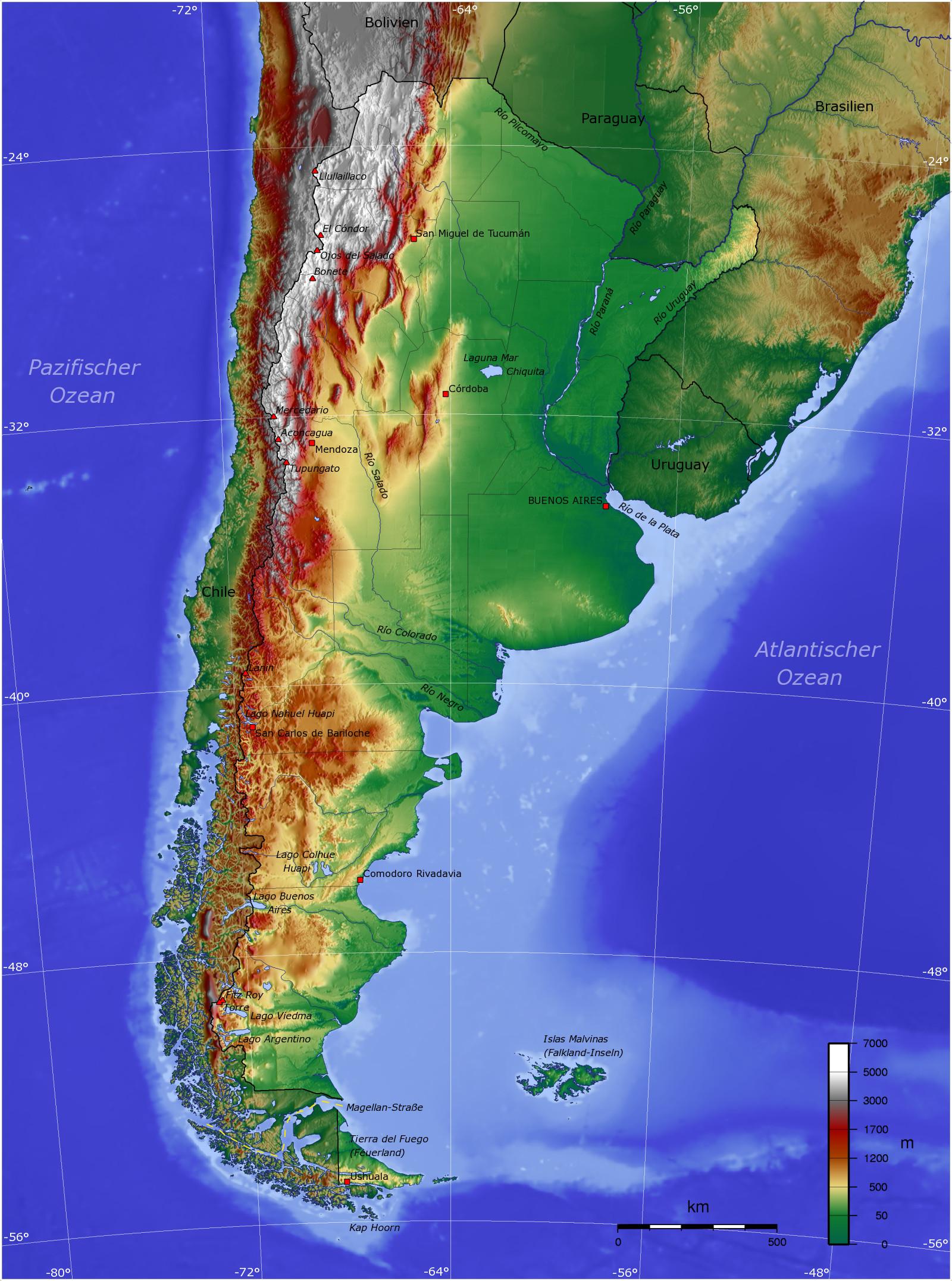 http://www.mygeo.info/landkarten/argentinien/argentinien_topographie_staedte.jpg