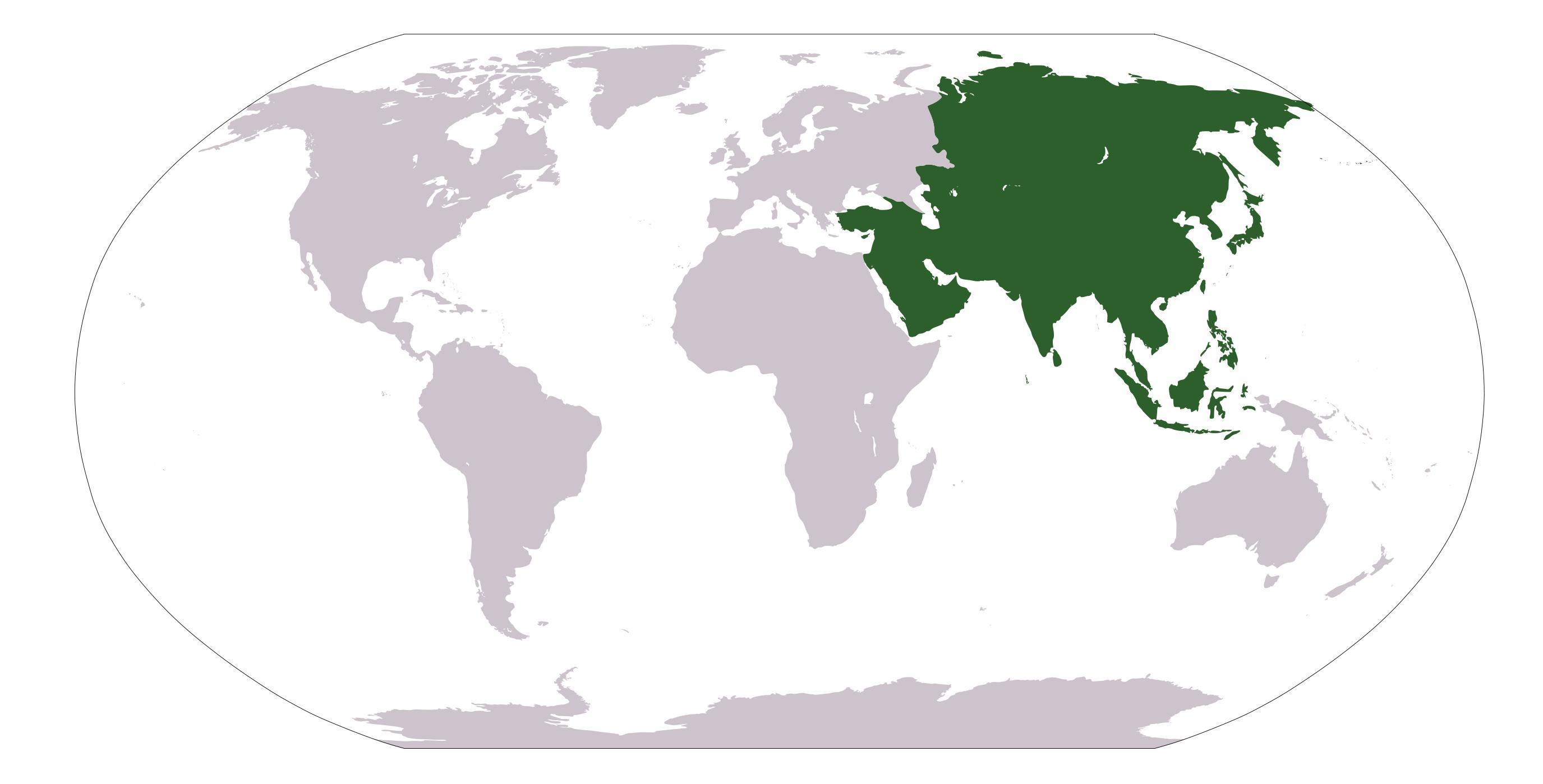 http://www.mygeo.info/landkarten/asien/asien_weltkarte.png