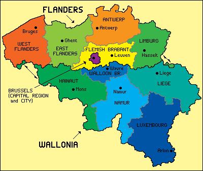 http://www.mygeo.info/landkarten/belgien/belgien_politisch.png