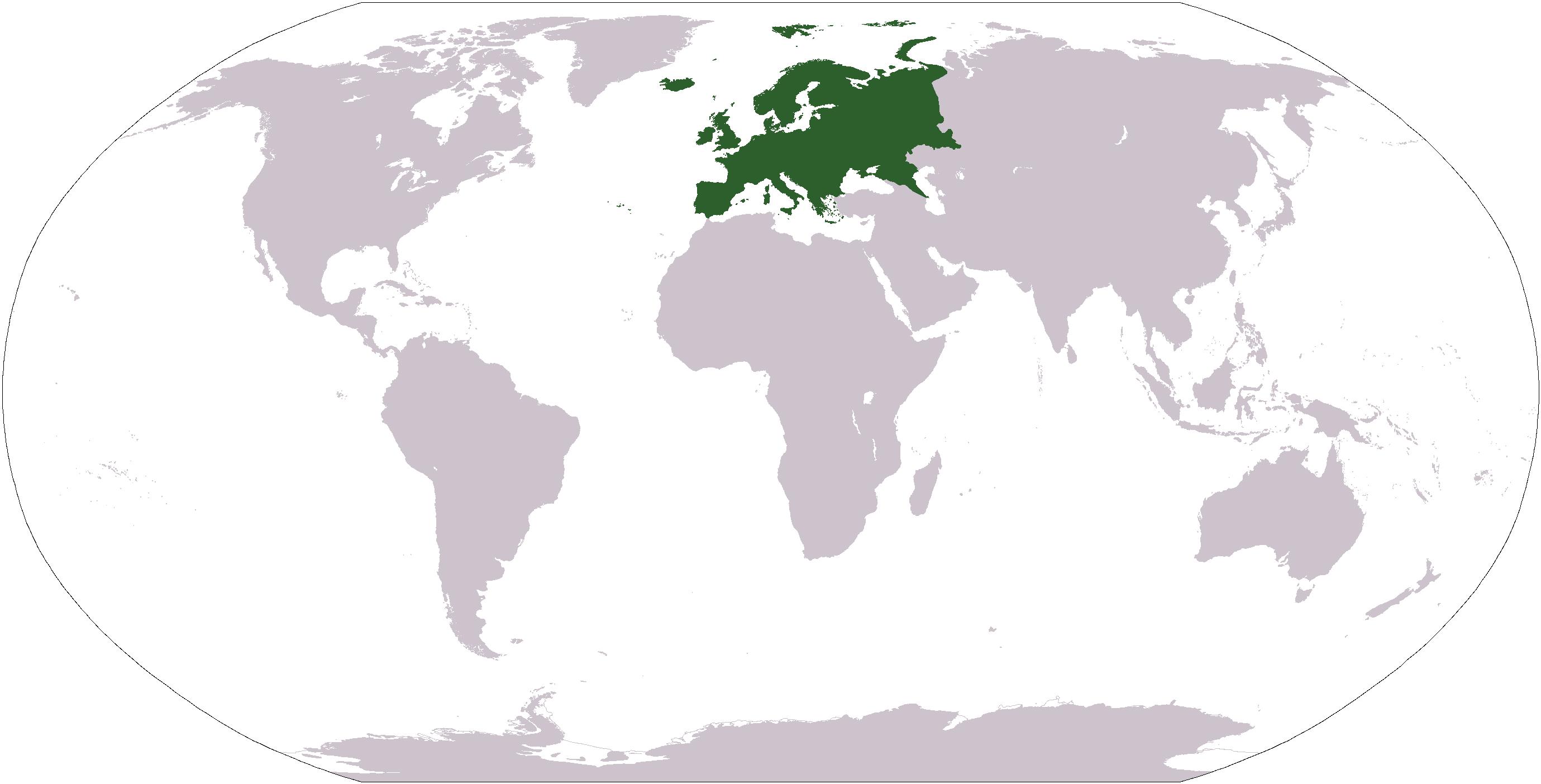 Europakarte Nordeuropa Karte.Landkarte Europa Landkarten Download Europakarte Europa Landkarte