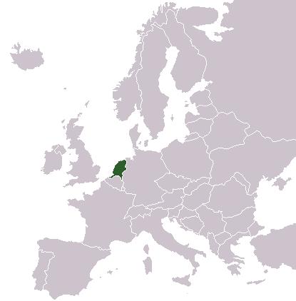 Karte Von Holland Landkarte Niederlande.Landkarte Niederlande Landkarten Download Niederlandekarte