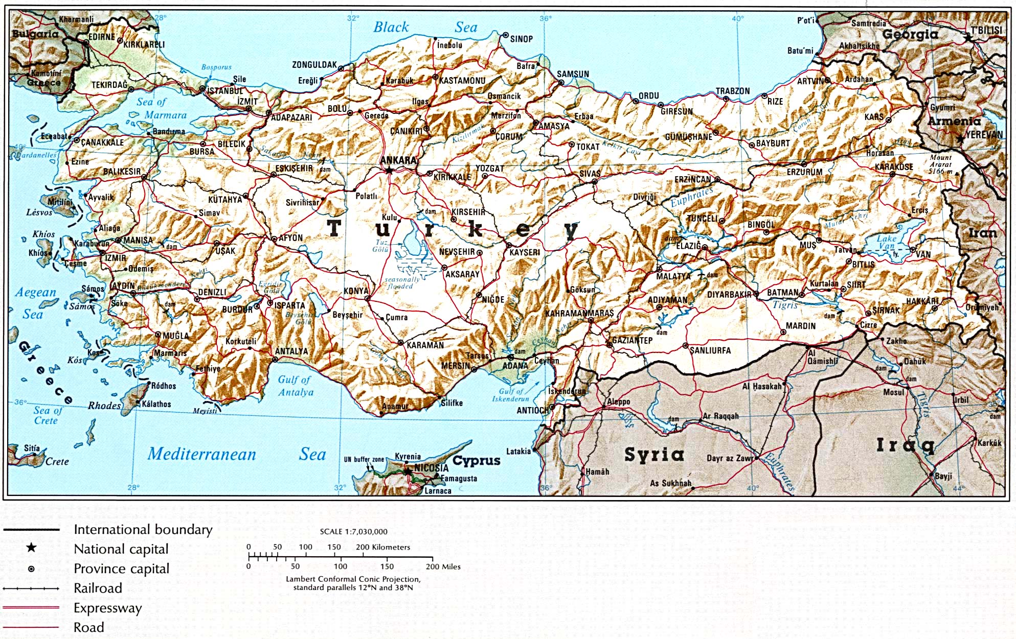 """Landkarte Türkei   Landkarten download  > Türkeikarte / Türkei """" title=""""Landkarte Türkei   Landkarten download  > Türkeikarte / Türkei """" width=""""200″ height=""""200″> <img src="""