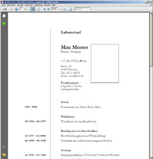 MS Word Version (.doc) PDF Version (.pdf)